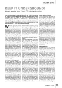 Artikel Yasunidos 1-page-001
