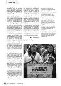 Artikel Yasunidos 2-page-001