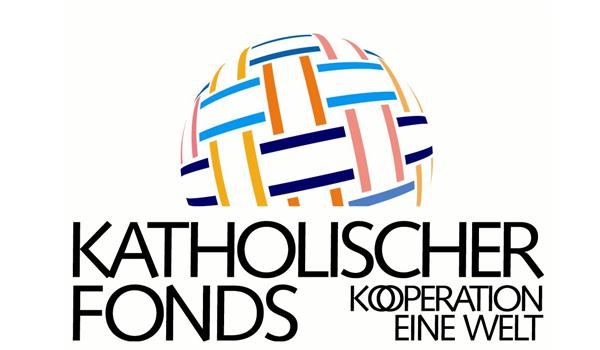 Logo Katholischer Fonds