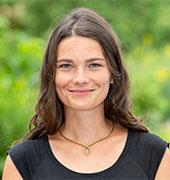 Anne Schuster
