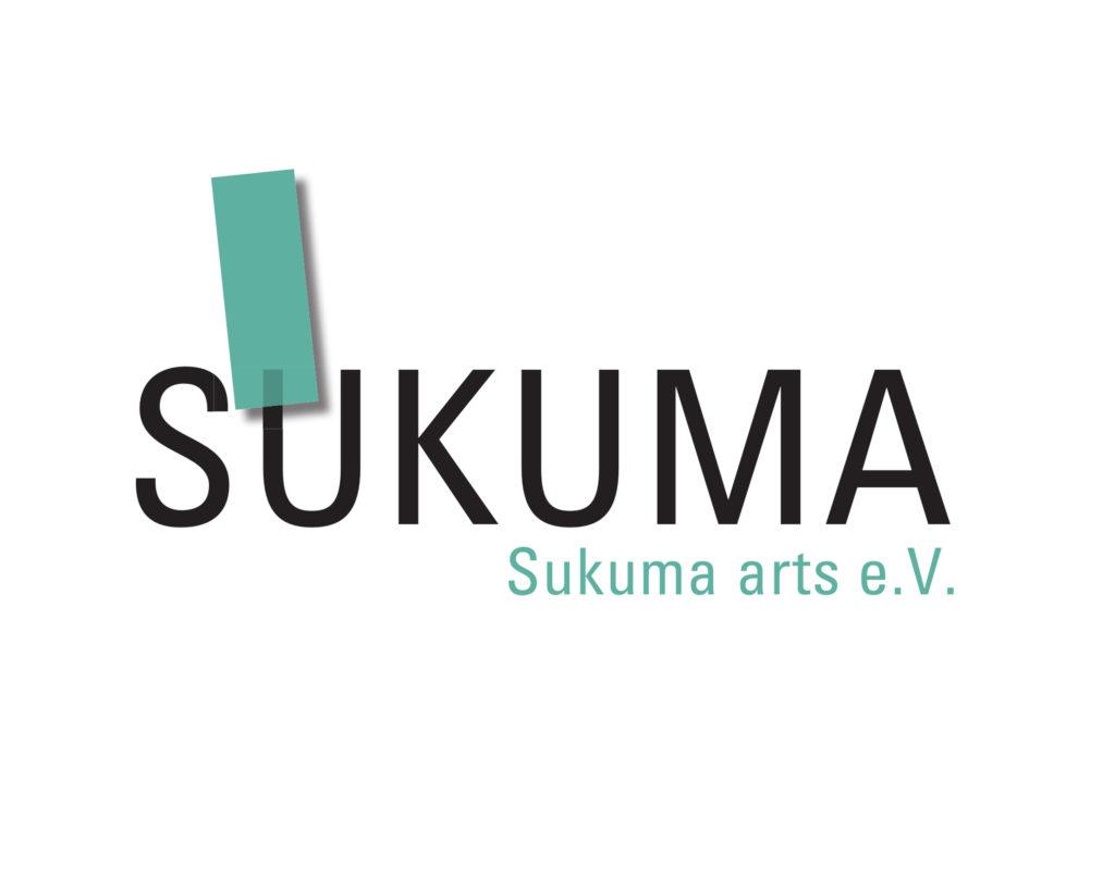 Sukuma Logo