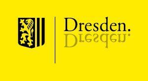 Zukunftsstadt_Logo_Stadt_Dresden