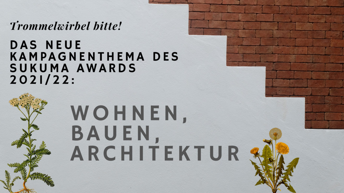 Newsletter Bild Award